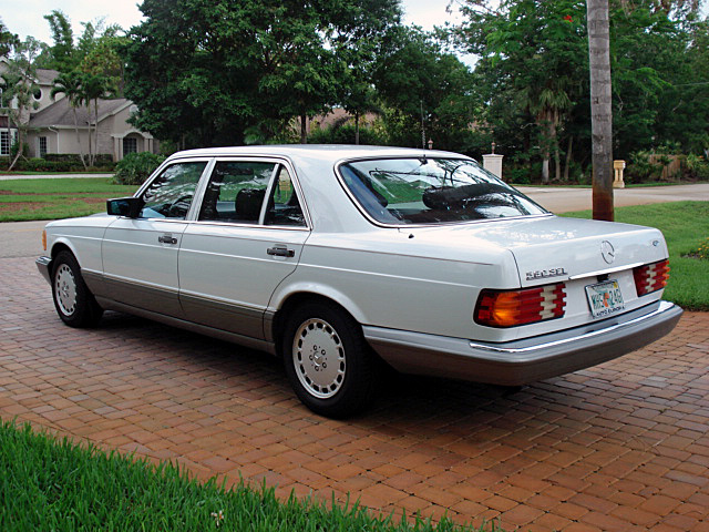 1986 mercedes benz phone 1986 free engine image for user for Mercedes benz telephone
