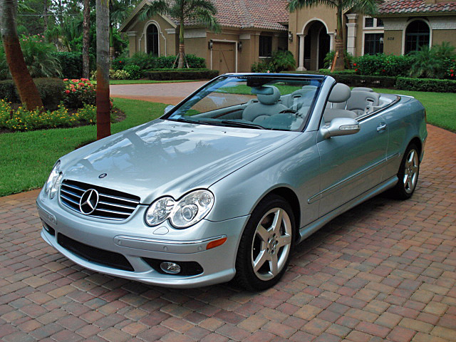 mercedes benz clk 500 convertible price. Black Bedroom Furniture Sets. Home Design Ideas